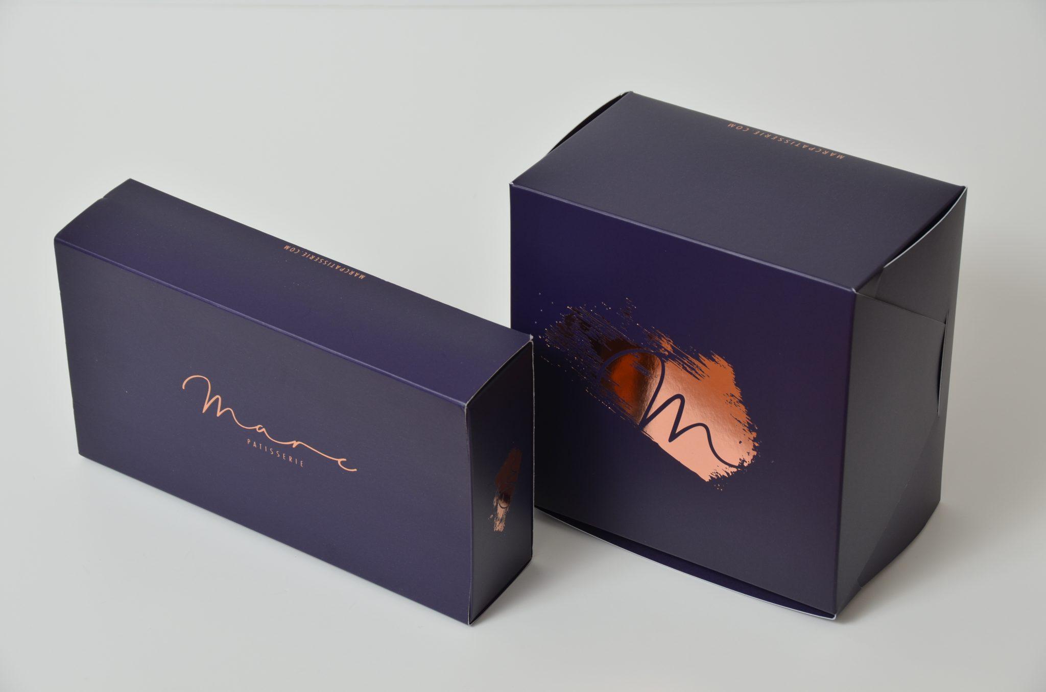 bespoke premier packaging solutions. Black Bedroom Furniture Sets. Home Design Ideas