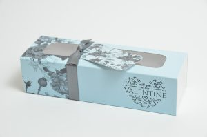 printed-blue-valentines-box-slider