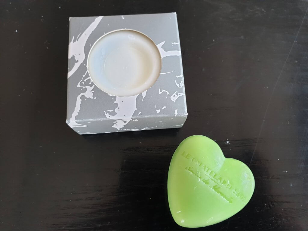 Soap, Wax Melt, Candle Box