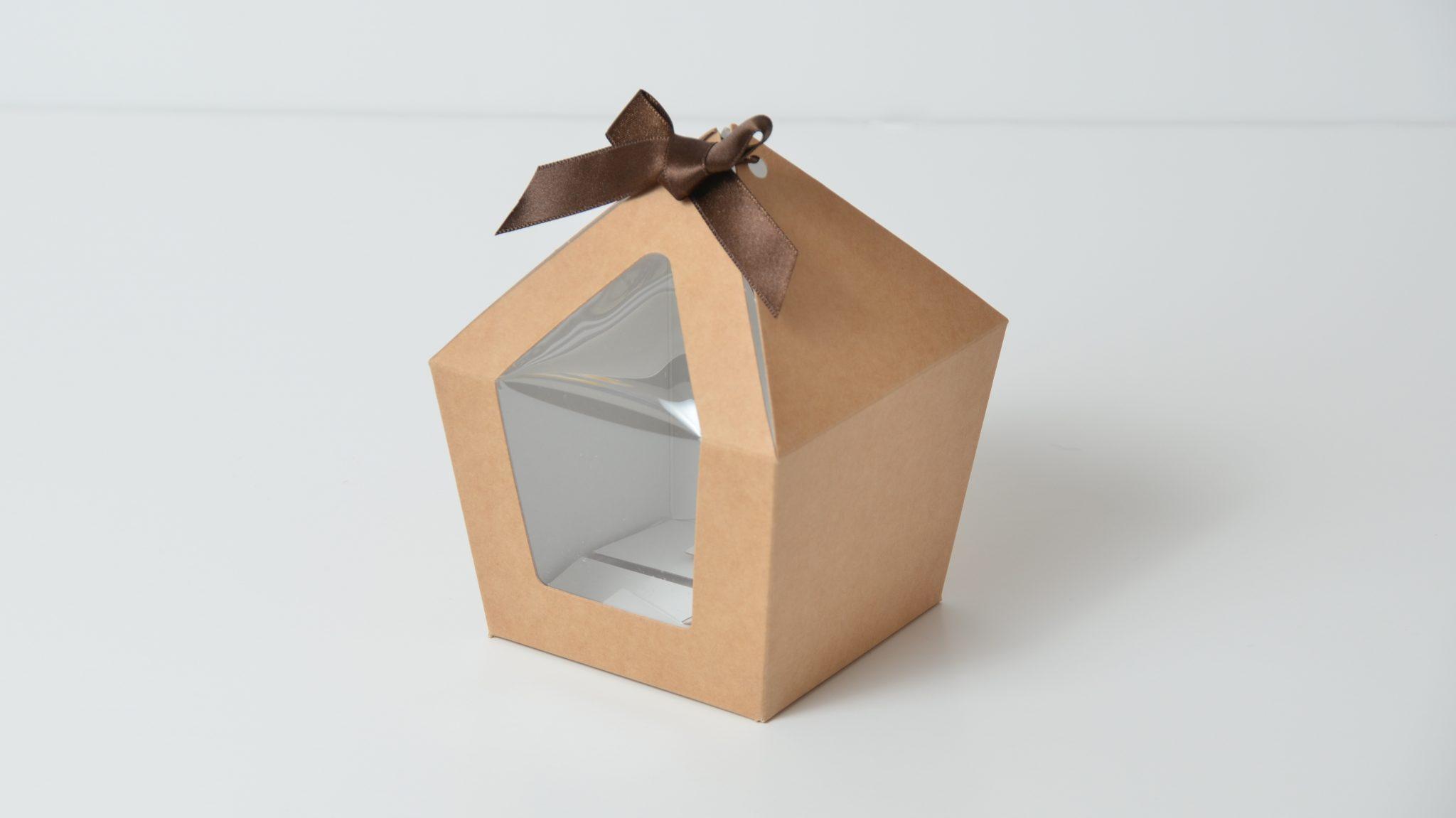 Birdcage Single Box